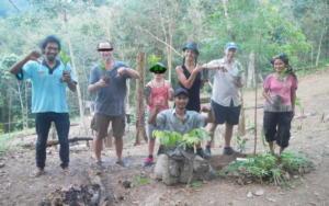 DSCN9861 ekip aceng