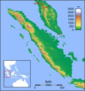 373px-Sumatra Locator Topography